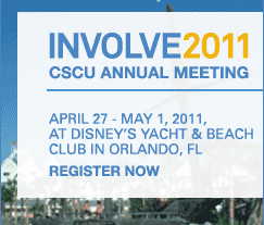 Click Here to Get More Info on CSCU's Annual Meeting!
