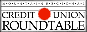Mountain Regional Credit Union Roundtable