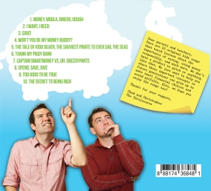 Disclosures_backcover_secrettobeingrich