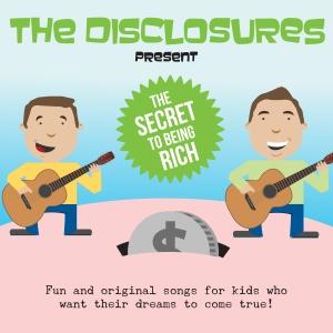 Disclosures_Digital_Cover-01