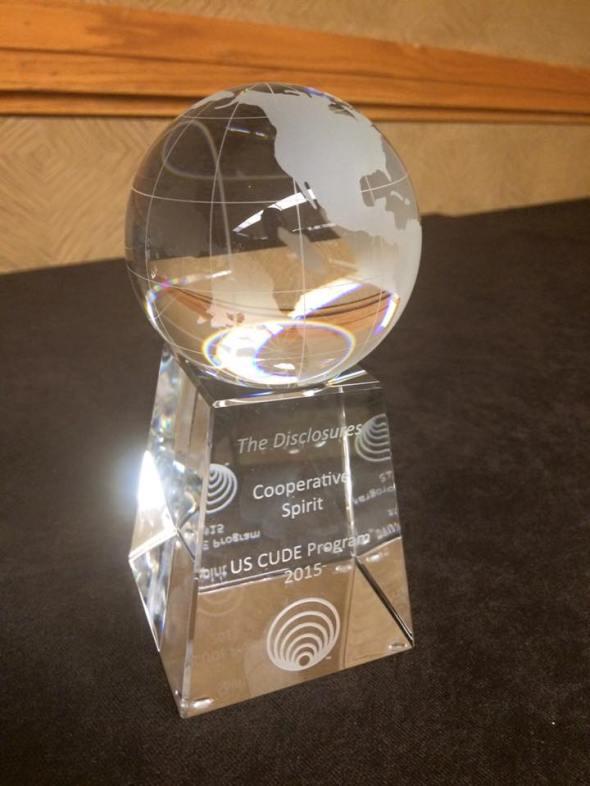 DE_award